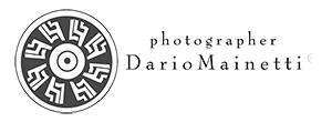 Dario Mainetti Photographer